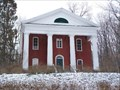 Image for Middlebury Academy - Wyoming, New York