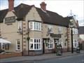 Image for Fox & Hounds - Goldington Road, Bedford, Bedfordshire, UK