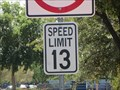 Image for 13 MPH -  San Tan Village - Gilbert, AZ