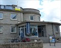 Image for Station de biologie marine et Marinarium, Concarneau, Bretagne, France