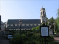 Image for Eglise Saint-Léonard - Honfleur, France