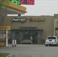 Image for Pizza Hut - Paso Robles - Lost Hills, CA