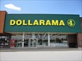 Image for Dollarama -  boul. des Laurentides  Laval (Qc) Canada