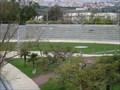 Image for Parque dos Poetas Amphitheater - Oeiras, Portugal