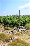 Image for TB 0924-14 Studnicni hora