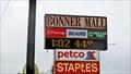 Image for Bonner Mall - Ponderay, ID