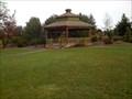 Image for Kent Arboretum Gazebo, Webster, NY