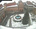 Image for Volkacher Webcam