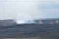 Image for Halema'uma'u Crater - Hawaii Volcanoes National Park, HI