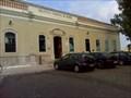 Image for Biblioteca Municipal de Olhão - Olhão, Portugal