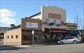 Image for Bear Paw Café ~ Saint George, Utah