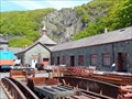 Image for National Slate Museum - Converted Factory - Snowdonia, Wales