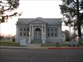 Image for Kern Branch, Beale Memorial Library - Bakersfield, CA