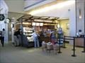 Image for Starbucks - John Wayne Airport Terminal A - Santa Ana, CA