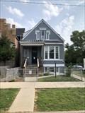 Image for Shameless Homes - Chicago, Illinois