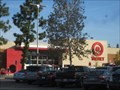 Image for Target - Arlington - Riverside, CA