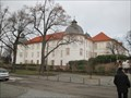 Image for Ettlinger Schloss - Ettlingen/Germany