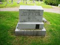 Image for Captain Zealy Moss - Springdale Cemetery - Peoria, Illinois