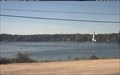 Image for Mahone Bay Webcam - Mahone Bay, NS - Mahone Bay, NS