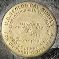 Image for PB0462 - USGS P-37, Oregon