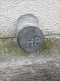 Image for HP - Rathaus /96358 Teuschnitz/Deutschland/BY