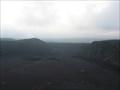 Image for Kilauea Volcano - Volcano, HI