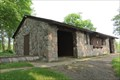 Image for WPA Bathhouse – rural Carlos, MN