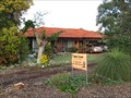 Image for Fern Cove Bed and Breakfast
