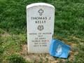 Image for Thomas J. Kelly-Arlington, VA