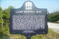 Image for Camp Murphy Site