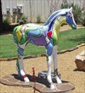 Image for Lil Horse - Wichita Falls, TX