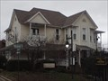 Image for The Dickson Street Inn - Fayetteville AR
