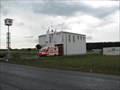 Image for Rettungsdienst DRK Kreisverband Bitburg-Prüm