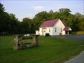 Image for United Methodist Church ~ Coalmont Tennessee