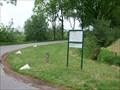 Image for 89 - Opperburen - NL - Fietsroutenetwerk Zuidoost Friesland