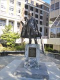 Image for Treaty of Cession - 150 Years - Juneau, AK