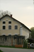 Image for Schächinger Mühle - Edling, Lk. Rosenheim, Bayern, D