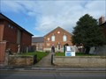 Image for Kegworth Baptist Church - Kegworth, Leicestershire
