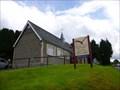 Image for Old Church School - Tregaron, Ceredigion, Wales.