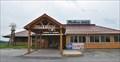 Image for Montana Jacks Steakhouse