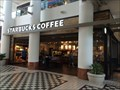 Image for Starbucks - Main Place Mall - Santa Ana, CA