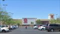 Image for Target - S Green Valley Pkwy - Henderson, NV