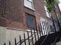 Image for Saint George's Methodist Church - Philadelphia, PA