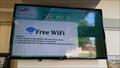 Image for Morgan Hill Community Center - Wifi Hotspot - Morgan Hill, CA