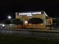 Image for Starbucks - Franklin & Route 20 - Michigan City, IN