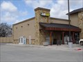 Image for Subway - FM 922 & I-35 - Valley View, TX