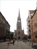 Image for St. Mary's Church - Katowice, Poland