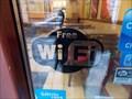 Image for WiFi in SUBWAY - Malá Strana, Praha, CZ