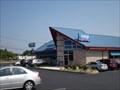Image for IHOP - Bear, Delaware