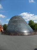 Image for Peter Harrison Planetarium - Greenwich Park, Greenwich, London, UK